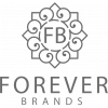 cropped-Forever-Brands-Logo-Grey.png